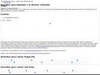 flycell.com.br