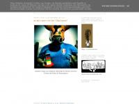 barralombra.blogspot.com