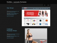 leopantaleao.wordpress.com