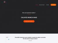 sjclassificados.com.br