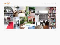 fanelarquitetura.com.br
