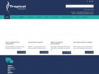 Tropicalimport.com.br