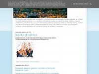 bolsahoje.blogspot.com
