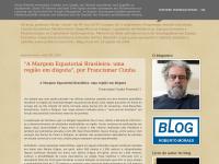 robertomoraes.com.br
