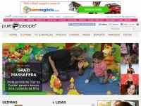 purepeople.com.br