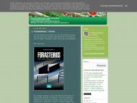 forzapalestra.blogspot.com