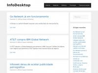 infodesktop.com