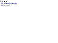 Anafassoni.com.br