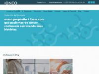 oncocentermedicos.com.br