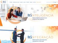 tcibpo.com