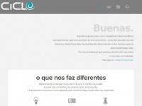 ciclo.com
