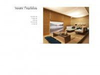 trevelinarquitetura.com.br