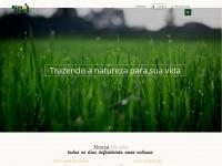 Atmosphera-pe.com.br