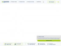 carsystem.com