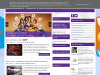 ecosdotelecoteco.blogspot.com