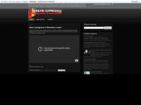 refriexpress.blogspot.com