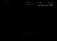 receitadesamba.com.br