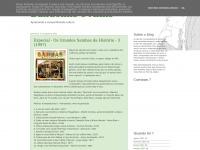 bandolinseafins.blogspot.com