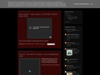 telephatic.blogspot.com