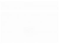 penduricao.com.br