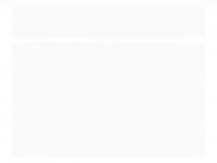 leaoleaozinho.com.br