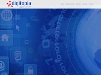 digitopia.com.br