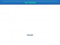terciostrutzel.com.br