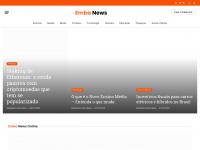 embanewsonline.com.br
