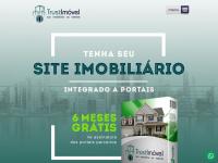 TrustImóvel - sua imobiliária na internet