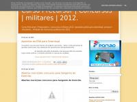 cursoprecursor.blogspot.com