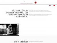Bailatango.com - Baila Tango – dünyanin önde gelen tango okulu