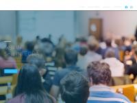 integracursos.com.br