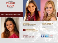 flashbook.com.br