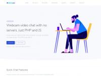 dialogoo.com