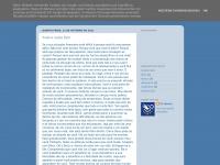 universalismocristicobento.blogspot.com