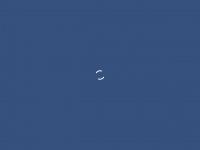 rmesquita.com.br