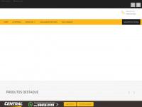 grupocentral.com.br