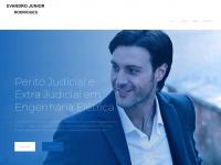 evandrojunior.com.br