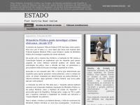 TEMAS DE  DIREITO DO ESTADO