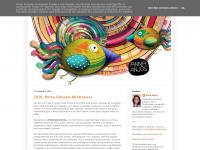 afrotropicalismo.blogspot.com