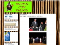 bacucucomfarinha.blogspot.com
