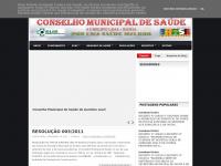 comsal-comsal.blogspot.com