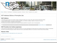 nsp-editora.com.br