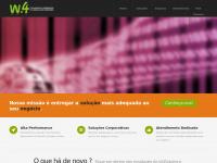 w4solutions.com.br