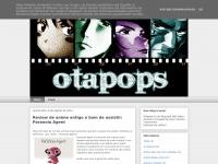 otapops.blogspot.com
