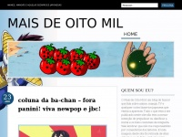 maisdeoitomil.wordpress.com