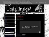 otakuinsides.blogspot.com