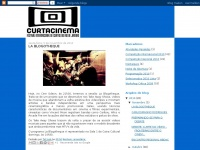 curta-cinema.blogspot.com