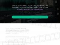 onlinecurso.com.br