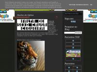 extremoavesso.blogspot.com